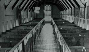 dormitory026a