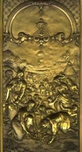 Goldbook1a