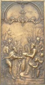 GoldBook2a