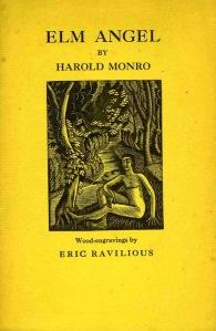 monro012