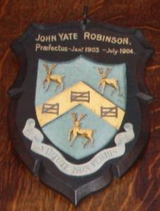 Robinson, JY Shield NU4cropped