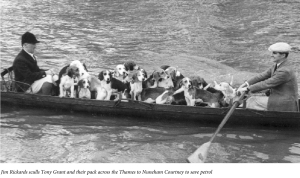 beaglesonwater
