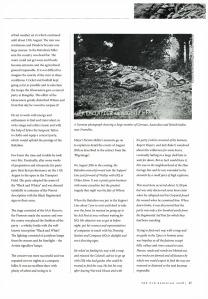 wilson-jes-the-pilgrimage-old-radleian-2008-4
